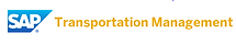 HybridFuzion_SAP Transportation Management (TM).PNG