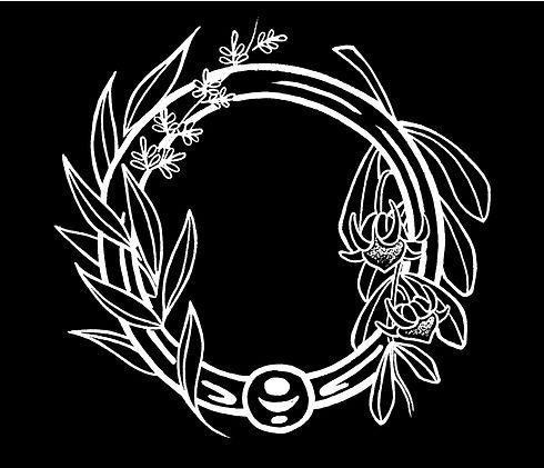 Piercing Aftercare Logo_edited.jpg