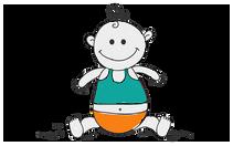 Приглашаем родителей на семинар «Речевое развитие детей раннего возраста с расщелинами губы и неба»
