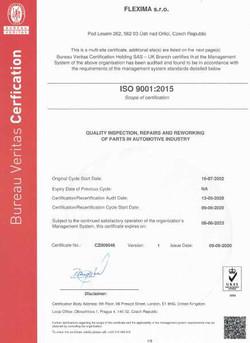 ISO 9001_EN_2020_1