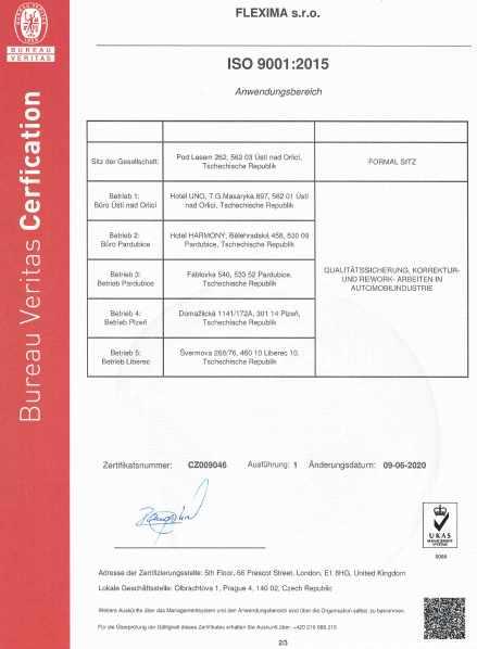 ISO 9001_DE_2020_2