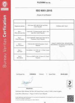 ISO 9001_EN_2020_2