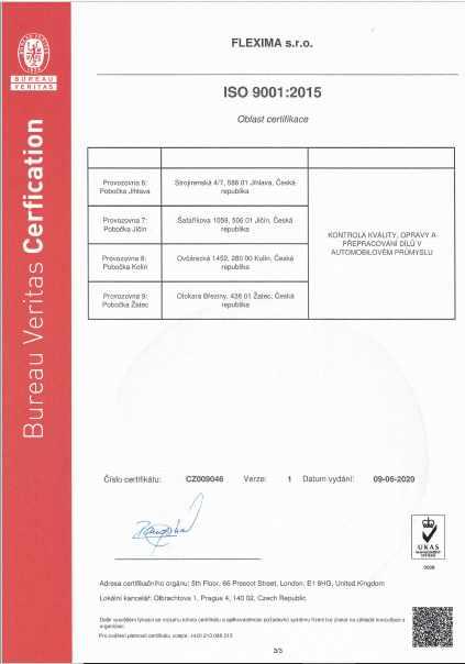 ISO 9001_CR_2020_3