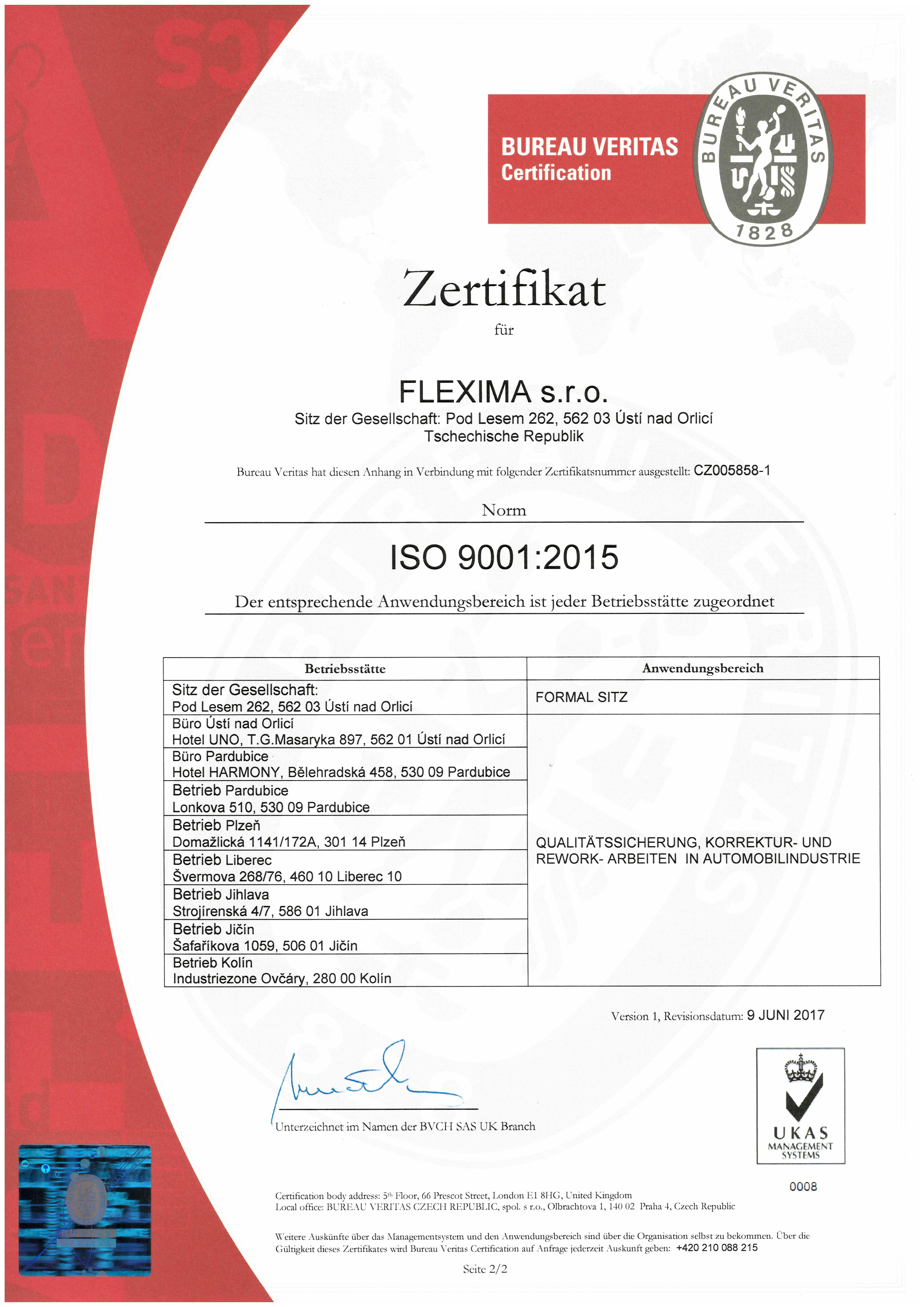 ISO 9001_DE_anl