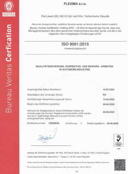 ISO 9001_DE_2020_1
