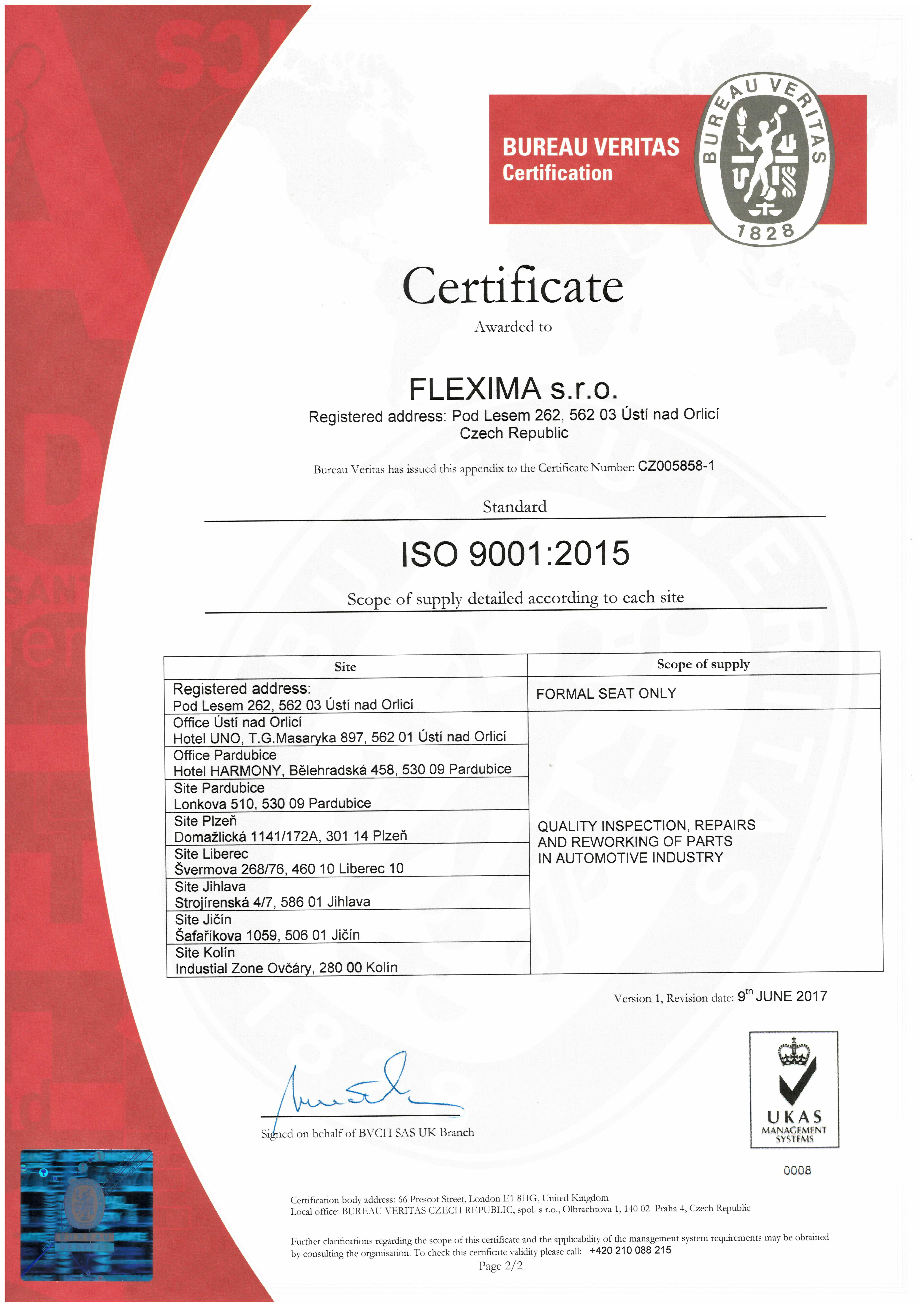ISO 9001_EN_att
