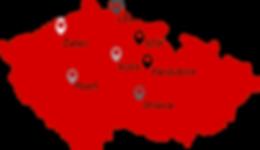 Mapa Flexima.png