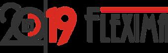 Logo - flexima na webovky mobil.png