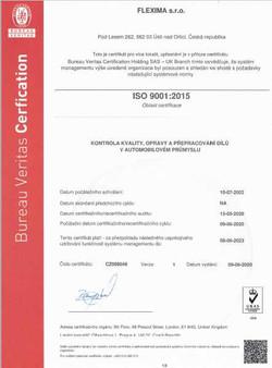 ISO 9001_CR_2020_1