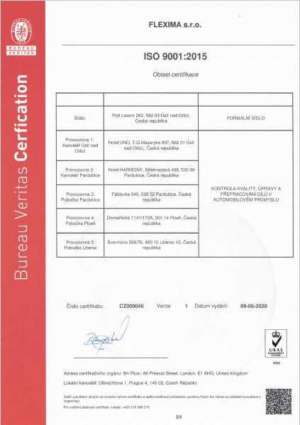ISO 9001_CR_2020_2