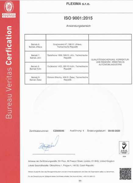ISO 9001_DE_2020_3