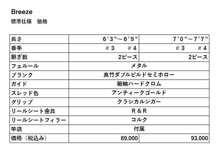 価格B.jpg