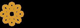 Sonke Logo Setup_Sonke Gold & Black.png
