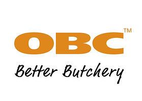 OBC Logo White.jpg