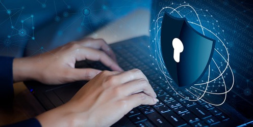 Prevent Data Breaches, Ransomware Attacks & More With Virtual Desktops
