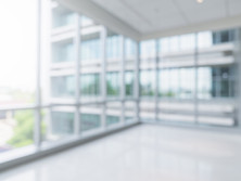 Your Building is Your Brand: How to Select the Perfect Space