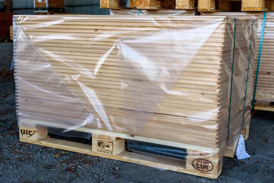 Square Bottom Lumber.jpg