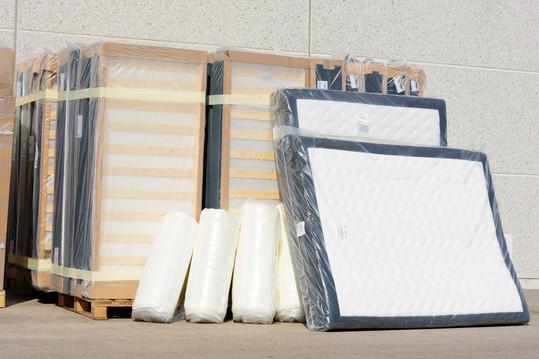 square bottom bag mattress cover .jpg