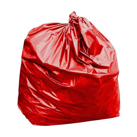 Red Autoclave Bag.jpg