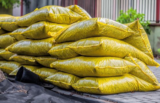 Bottom Seal Yellow Bag.jpg