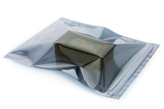 Opaque Lay Flat Bag.jpg
