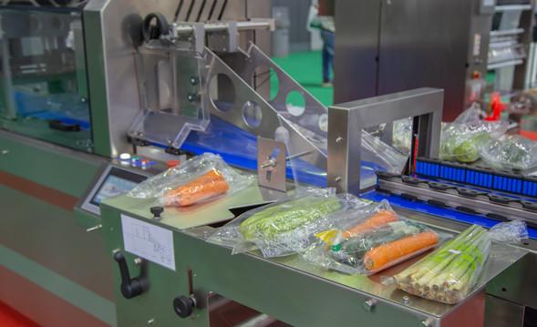 produce in gusset bags.jpg