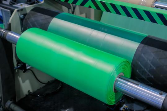 Nuclear Green Polyethylene.jpg