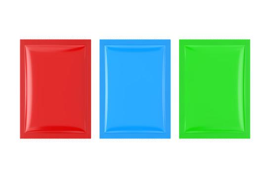 Mulit-color Lay Flat Bags.jpg