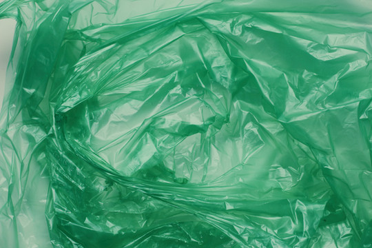 Green Polyethlene.jpg