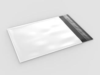 Lip & Tape White.jpg