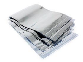 EMI Static Shielding Bag