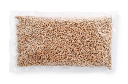 Lay Flat Bag with Grains .jpeg