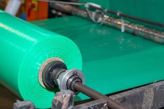 Green Nuclear Polyethylene.jpg