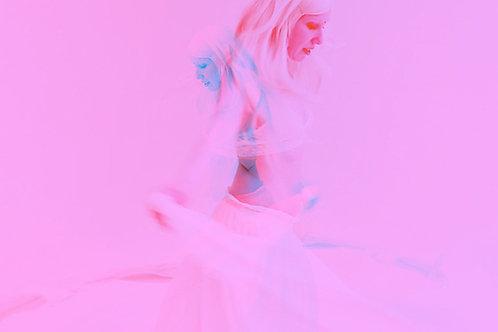 Pinkache