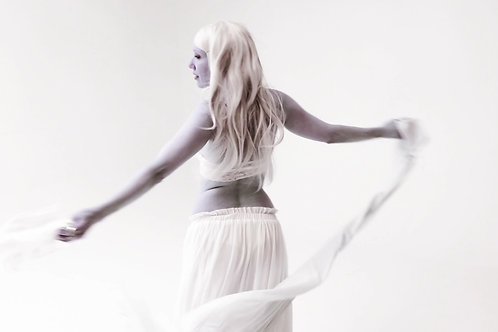 WhiteSwirl