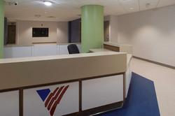 VOA Interior 04