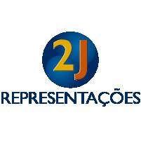 2J Representações
