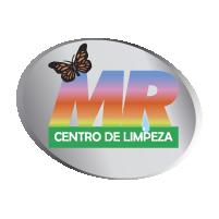 MR Centro de Limpeza