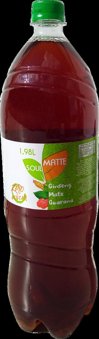 soul Matte ok.png