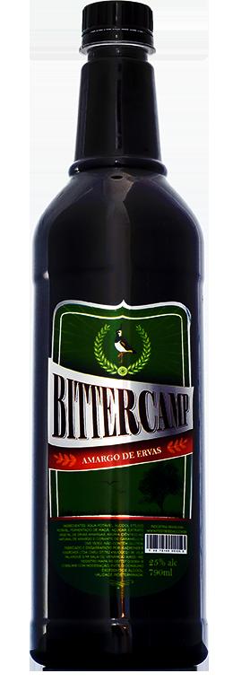 Bittercamp