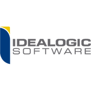 Idealogic Software
