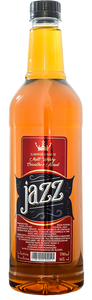 Whisky Jazz