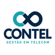 Contel Gestão em Telecom