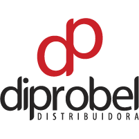 Diprobel Distribuidora