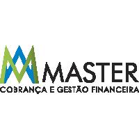Master Cobranças e Gestão Financeira