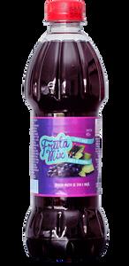 Fruta Mix Uva