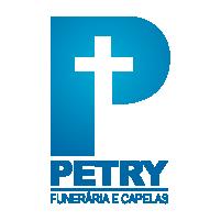 Petry Funerárias e Capelas