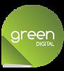 green-digital.png