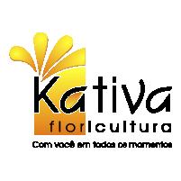 Kativa Floricultura