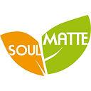 01_LOGO SOUL MATTE.jpg